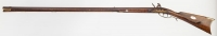 d Lexington Rifle 1815