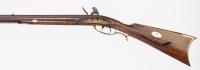 c Lexington Rifle 1815