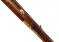 Lexington Rifle 1815
